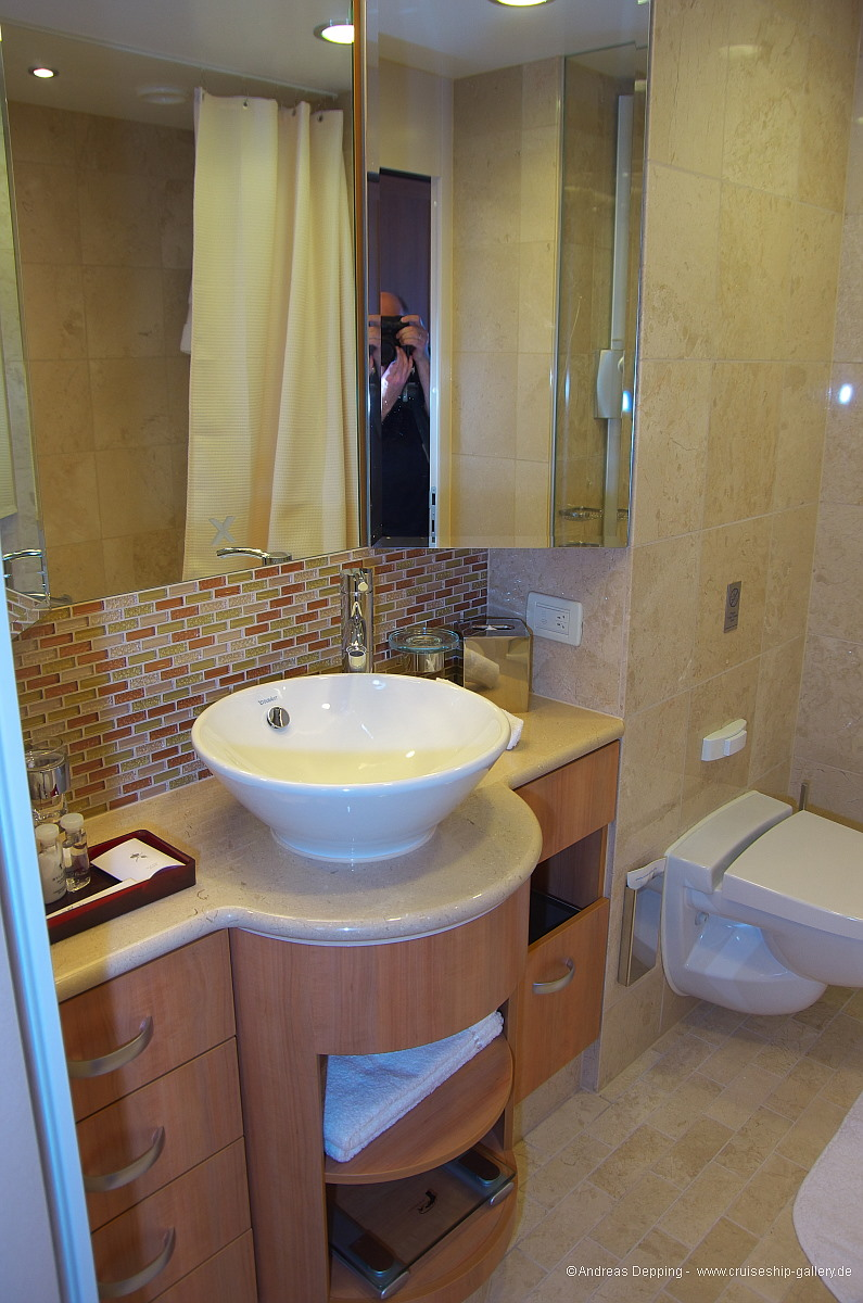 Permalink to 29 awesome pictures of Cruise Ship Bathroom
