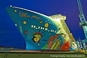 www.cruiseship-gallery.de